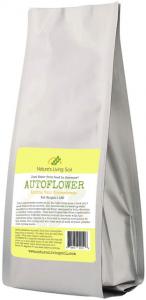 Super Soil Autoflower Concentrate